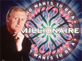 A US court closes on a verdict in a dispute over unpaid profits from the US version of Millionaire.