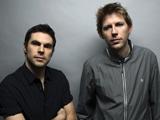 Groove Armada announce split