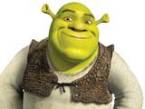 160x120 Shrek 3
