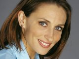 "Georgie Parker says that she is not too ""elite"" an actress to star in an Australian soap."
