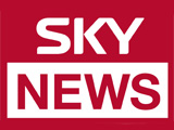 Sky News Channel