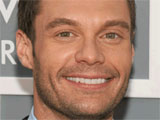 Ryan Seacrest reportedly gives a waiter at a Sardinian restaurant a $10,000 tip during a $41,000 meal.
