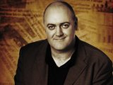 160x120 dara o'briain on mock the week