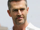 Rupert Everett criticizes the career of Jennifer Aniston.