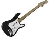 rockband guitar