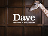 UKTV Dave