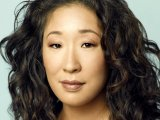 s04 generic image of sandra oh as cristina yang 02