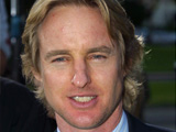 Owen Wilson reportedly has a major role in the upcoming Little Fockers.