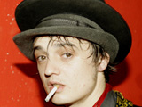 Pete Doherty is added to the cast of a biopic about 19th Century French poet and dramatist Alfred de Musset.