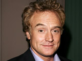 Bradley Whitford signs up for a guest role on USA crime drama In Plain Sight.