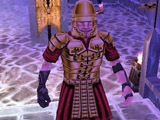 Sony details third 'EverQuest'