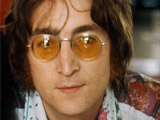 The Rock And Roll Hall Of Fame will pay tribute to John Lennon during a series of events next month.