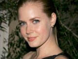 Amy Adams signs a deal to star as Janis Joplin in a biopic of the singer.