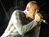 160x120 chester bennington linkin park