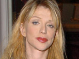 REX Courtney Love
