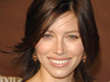 Jessica Biel lands the leading role in forthcoming thriller The Tall Man.