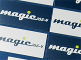 Magic 105.4