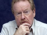 Ridley Scott will produce the upcoming TV miniseries Pompeii.