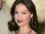 Ashley Judd speaks out against mining in the Appalachian Mountains.