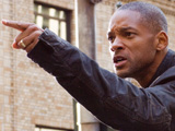 Will Smith for new 'I Am Legend' film?