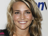 "Jamie Lynn Spears is said to be ""working on things"" with ex-boyfriend Casey Aldridge."