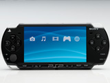 Sony teases PSP announcements
