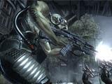 PS3 Resistance FoM