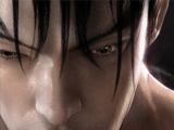 Namco Bandai reveals Tekken Tag Tournament 2 at the Tokyo Game Show.