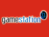 Gamestation logo
