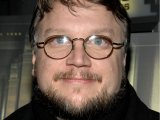 Guillermo del Toro admits that he is confused about the decision not to greenlight Mountains of Madness.