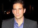 James Caviezel boards thriller 'Transit'