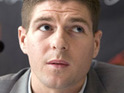 Gerrard on board for 'Pure Football'