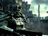 X360 2008 Preview Fallout 3