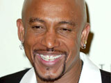 Montel Williams pushes for medical marijuana