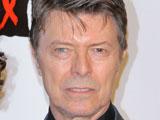 160x120 - David Bowie