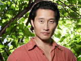Lost star Daniel Dae Kim says that he wants to play Marvel's Namor the Sub Mariner.