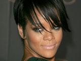 160x120 Rihanna
