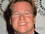 160x120 Val Kilmer