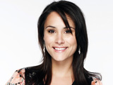 Neighbours Generic Natalie Blair as Carmella Cammeniti