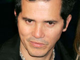 Comic John Leguizamo announces plans to return to Broadway with his fourth autobiographical show.