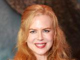 160x120 Nicole Kidman