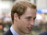 160x120 - Prince William