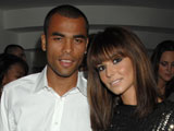 Ashley Cole reportedly declines to meet estranged wife Cheryl for the sake of his England career.