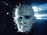 'Hellraiser' reboot 'different to originals'