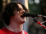 Jack White says that he has more freedom to branch out in his projects than older artists did.
