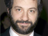 160x120 Judd Apatow 