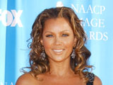 160x120 - Vanessa Williams