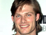 Chris Carmack and Robert Hoffman sign up for roles in ABC's drama pilot Grace.
