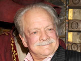 David Jason says The Royal Bodyguard was not executed on screen as well as he had hoped.
