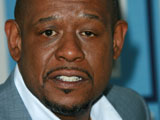 160x120 - Forest Whitaker